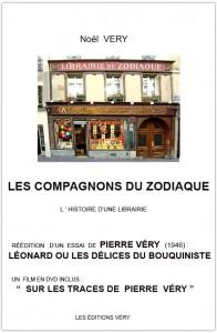 Couv-COMPAGNONS-DU-zodiaque