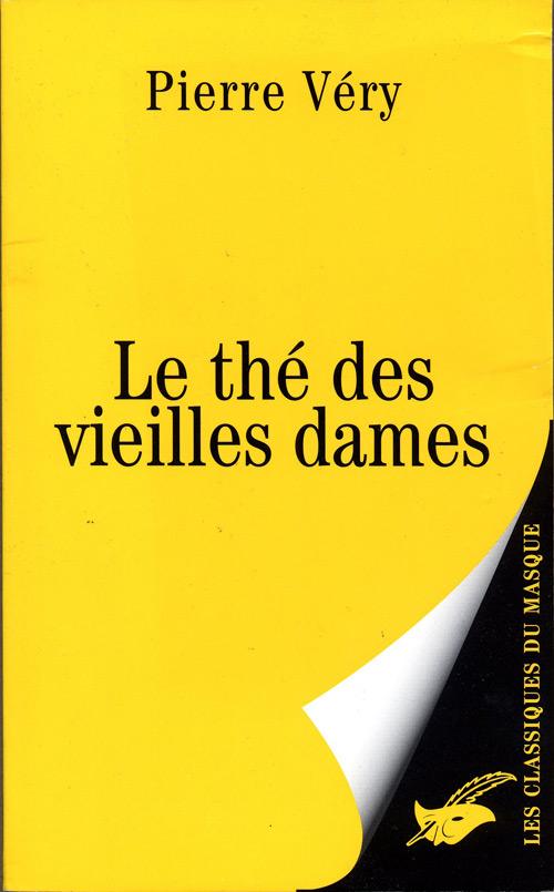 Le-the-des-vieilles-dame-pierre_very001