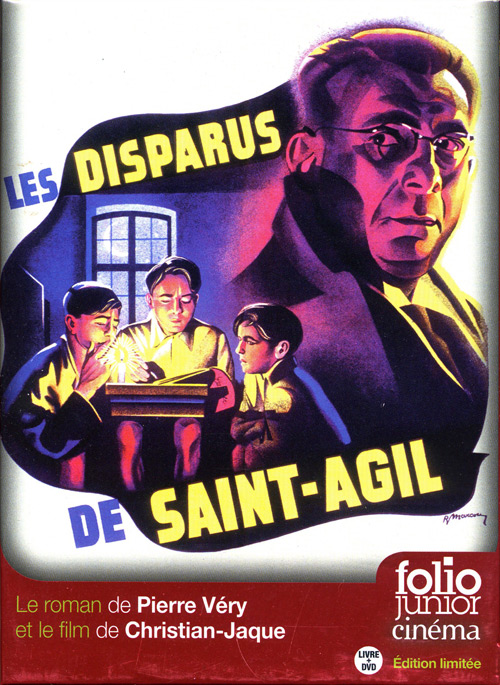 Les-Disparus-de-saint-agil-DVD-001