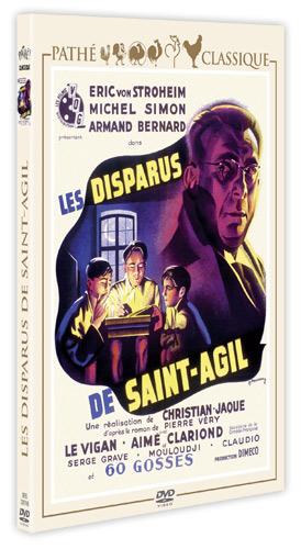 jaquette_dvd_disparus_de_sain-agil