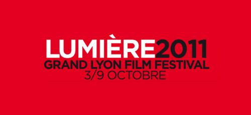 festival-lumiere-2011