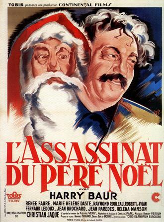 affiche-assassinat-du-pere-noel-330px