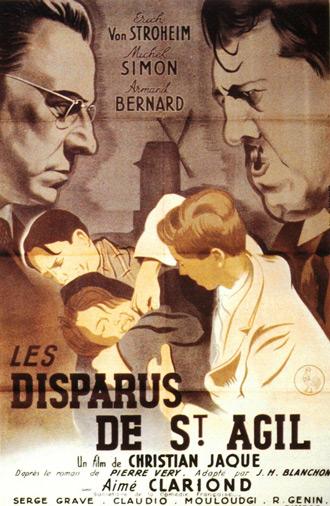 affiche-disparus-saint-agil-330px