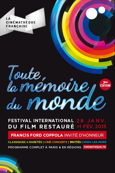festival-toute-la-memoire-du-monde-cinematheque