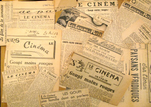 journaux-anciens-films-pierre-very