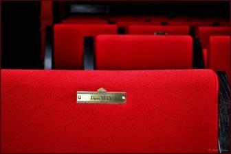 plaque pierre very - cinema eden - la ciotat