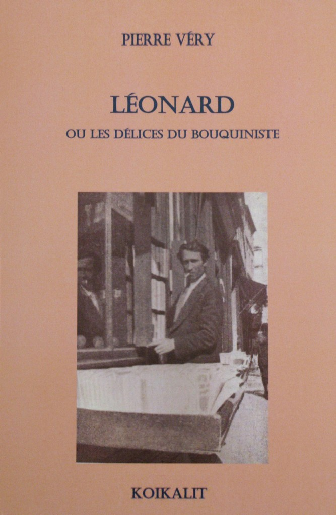 Leonard-KOIKALIT-retouch