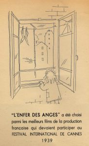 l-enfer-des-anges-3