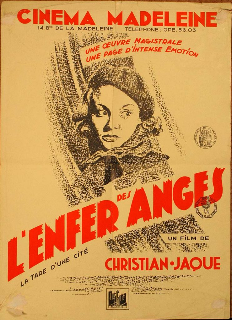 l-enfer-des-anges